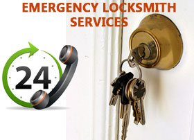 Henrico Lock And Keys Henrico, VA 804-608-5324